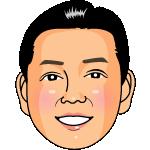 【NBA】プレシーズンゲームで渡邊雄太が大活躍!:画像