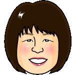 愛宕山公園(色麻町)のシャクヤクまつり :画像