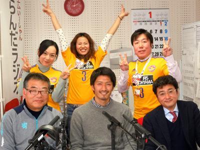 【プレゼント】ベガルタ仙台 渡部博文選手のサインをプレゼント:画像