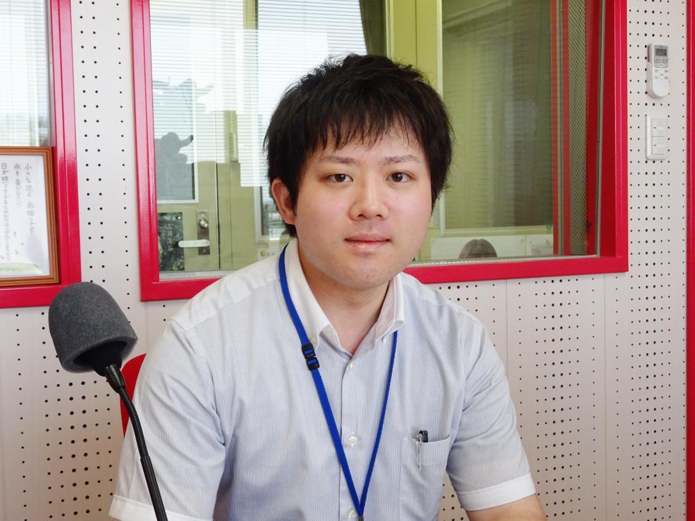 【2018/06/07】「最上川河川緑地整備」と「6月に開催される長井フットパスウォーク」について:画像