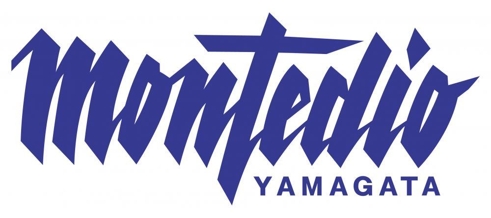 【応募終了】8/25(土)モンテディオ山形 vs 愛媛FC 戦 のチケットをペアで3組に!:画像