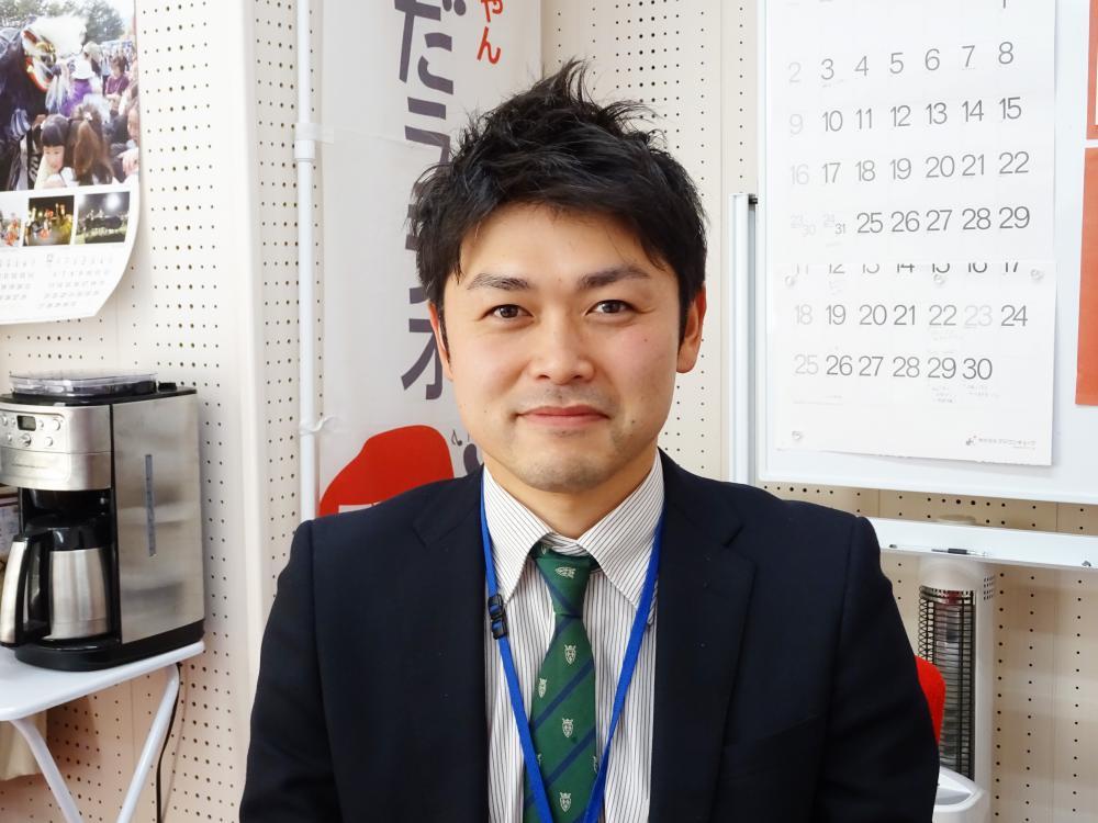 【2018/11/27】「長井市心のまちづくり基金」と「市営バス」に関するお知らせ:画像