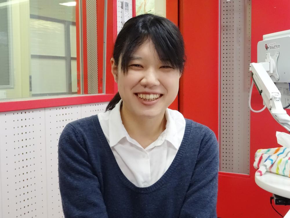 【2018/12/05】「長井市まちづくり青少年育成市民会議家庭部会」について:画像