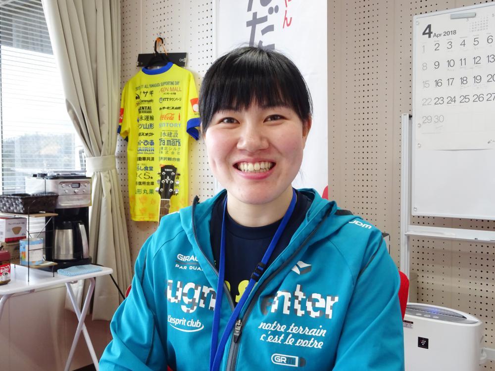 【2018/12/18】道照寺平スキー場と長井市少年少女なわとび大会について:画像