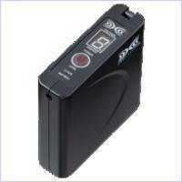 空調服 BTSP1 パワーファン対応バッテリー:画像