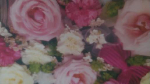 2021/05/22 13:00/☆薔薇セラピーに酔いしれる時間はいかがですか?(^o^)☆
