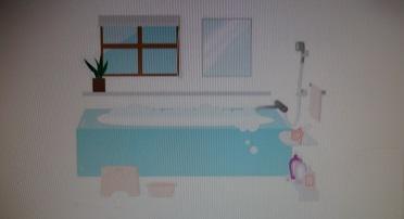 快適な浴室を維持するには!:画像