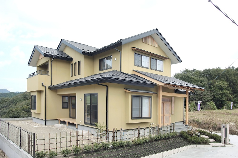 【宮城県大和町】縁-enishi-
