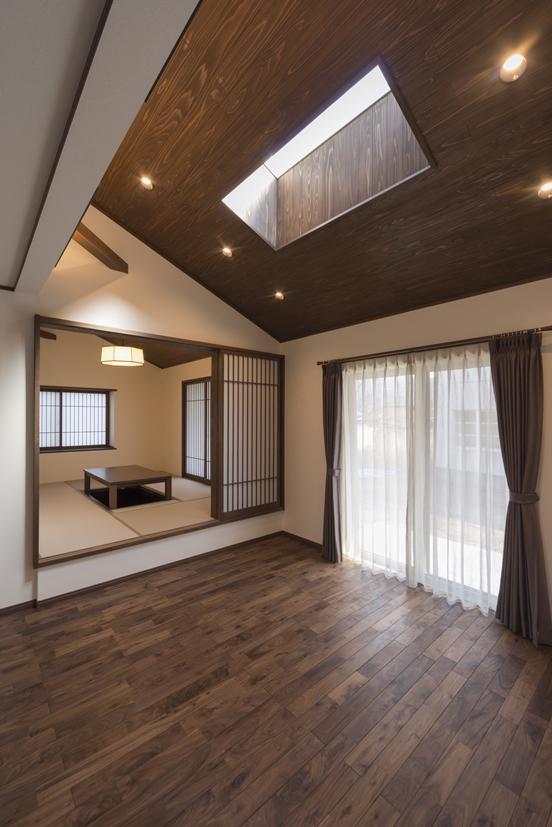 【仙台市】 Y様邸 ゼロエネルギー住宅