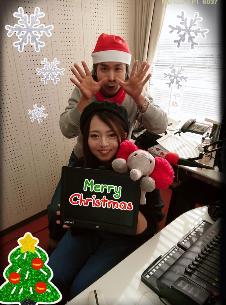 メリークリスマス!:画像