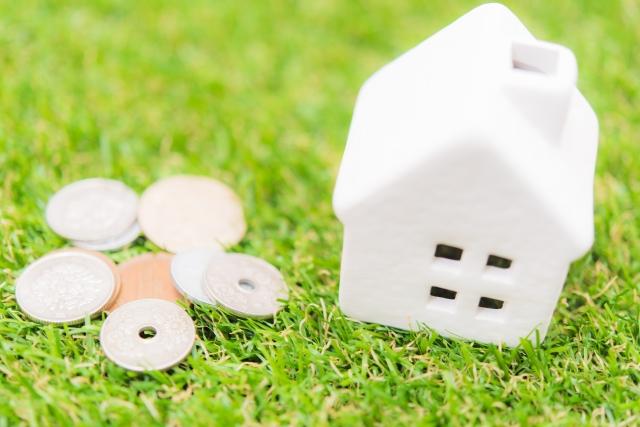 今の家賃でいくらの家が建てられる?:画像