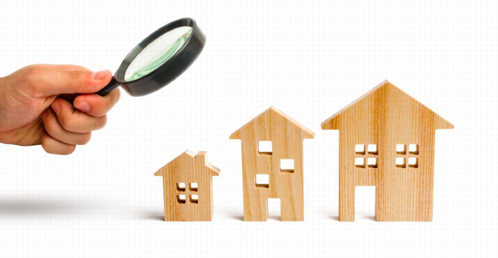 家の価格って、いくら?:画像