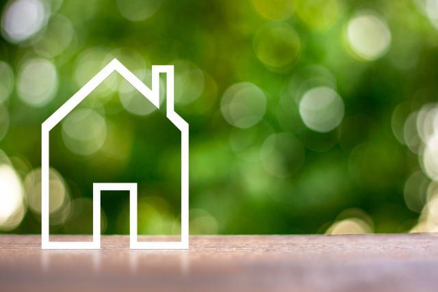 家賃8万円でいくらの家が建つ?:画像