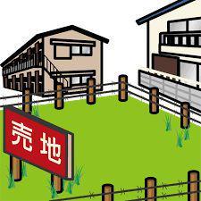仙台いい土地情報相談会:画像