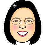 福島の吾妻小富士でももりんに会ってきました:画像