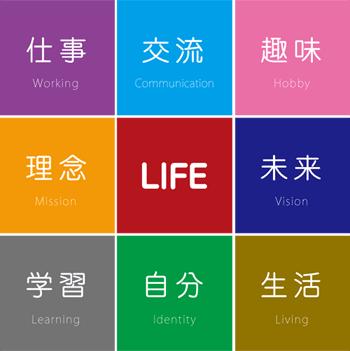 CMG_LIFE:画像
