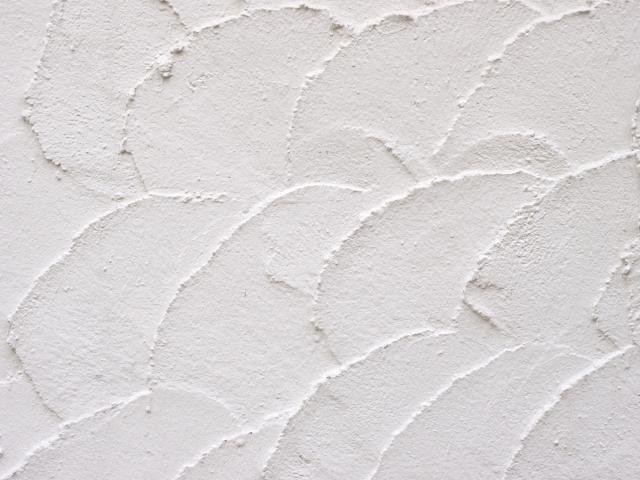 塗職|けんこう漆喰塗装:画像