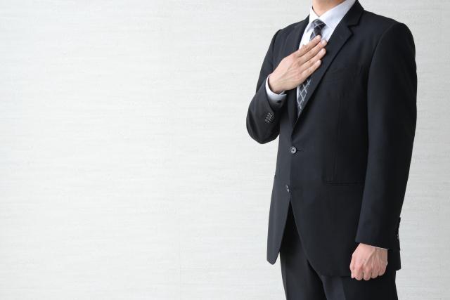 【転職体験記】「転職で大事にしたいことは何か?」を整理する・研究開発職へキャリアチェンジ転職成功した20代男性Hさんの場合:画像