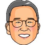 レノンリー氏講演会、圧巻!:画像