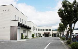 テクノ・モリオカ 株式会社(長井市) :画像