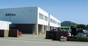 株式会社 データシステム米沢(米沢市):画像