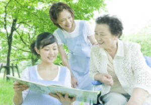 社会福祉法人 敬寿会(山形市):画像