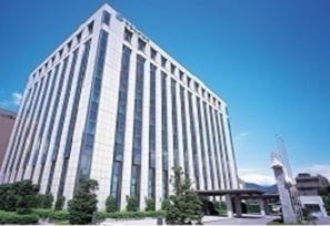 株式会社 きらやか銀行(山形市):画像