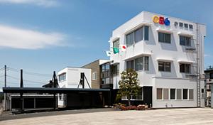 小野建設 株式会社(山形市):画像