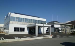 遠藤商事 株式会社(山形市):画像