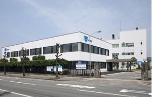 エムテックスマツムラ 株式会社(天童市) :画像