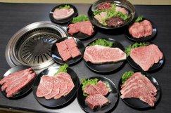 連休中営業時間変更のお知らせ!肉料理あんどう:画像