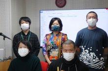 【再放送】令和2年度 長井市地域おこし協力隊活動報告会:画像