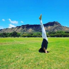 yogaクラス:画像
