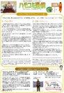 ハモコミ通信2013 2月号:画像