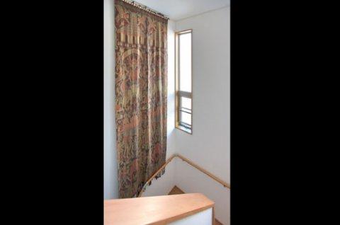 階段室:画像