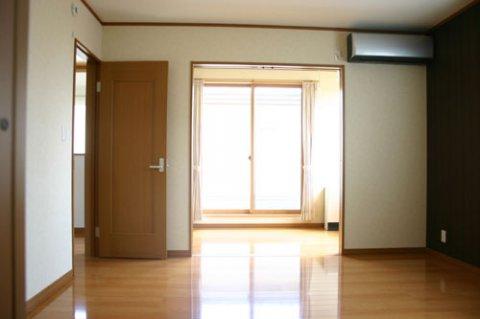 寝室:画像