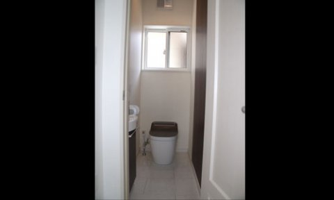 1Fトイレ   :画像