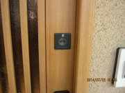 鍵がかかりずらい、鍵が抜けない:画像