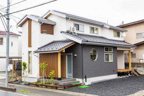久保田モデルハウス:画像