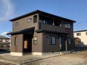 中古住宅購入後のリノベーション:画像