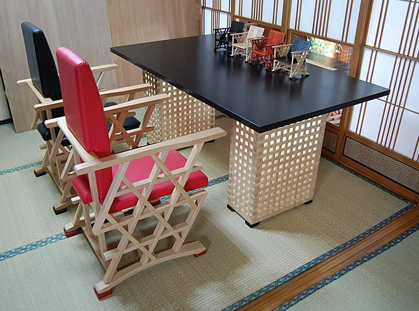 伊藤建具製作所の新しいホームページがOPEN:画像
