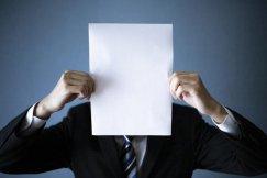 【山形で同業他社への転職ってどうなの?】 双方の事情に配慮して『匿名での面談→内定獲得』30代専門技術者の転職体験記 :画像