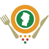 デジタル版『やまがた加工食品カタログ』の配信について:画像
