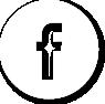 大東住宅facebook
