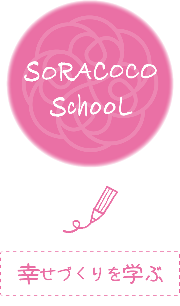 SORACOCO School