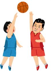 有澤 健児 (アリサワ ケンジ):画像