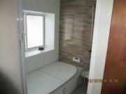 タイル浴室〜ユニットバスへ改装工事(1坪タイプ):画像