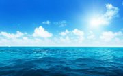 今日は海の日です:画像