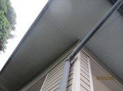 屋根塗装 もっか最盛期!:画像