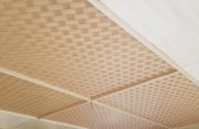 和室の天井:画像